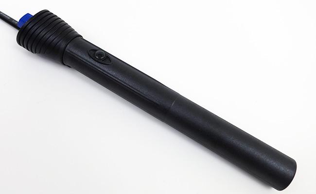 Aqueon Pro Adjustable Aquariuim Heater