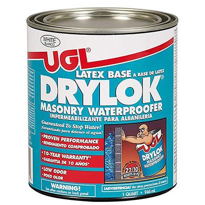 Best aquarium safe paint for inside and outside your tank
