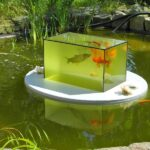 How To Make A Diy Flying Or Floating Aquarium
